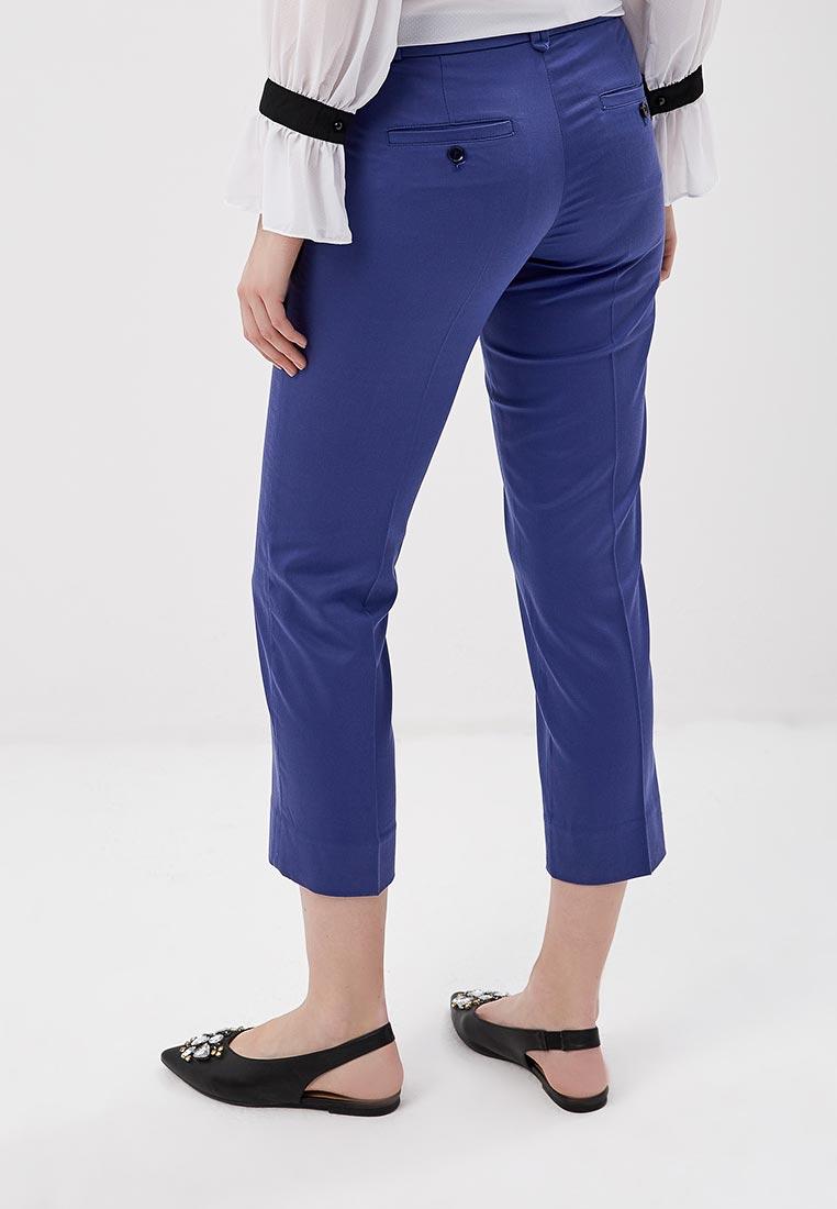 Женские классические брюки Banana Republic (Банана Репаблик) 267927: изображение 6