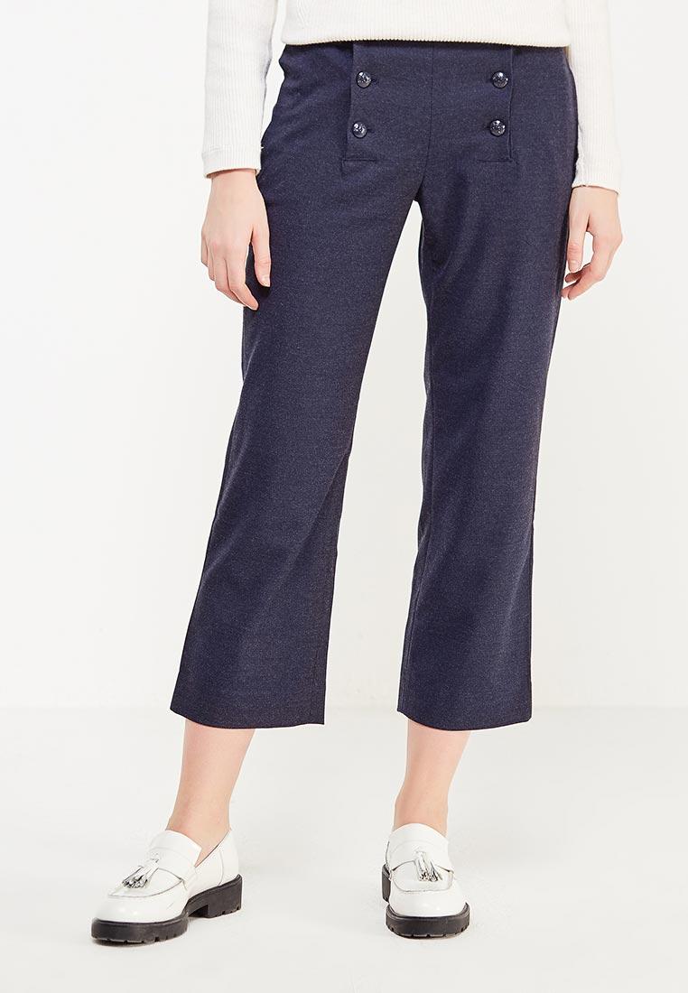Женские классические брюки Banana Republic (Банана Репаблик) 874516