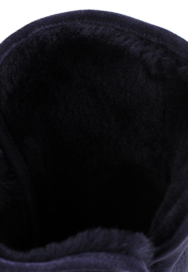 Женские угги Baldinini (Балдинини) 748366ACAGR19.......: изображение 11