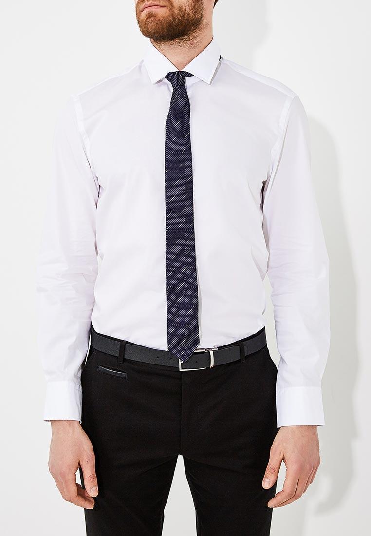 Рубашка с длинным рукавом Baldessarini 41208