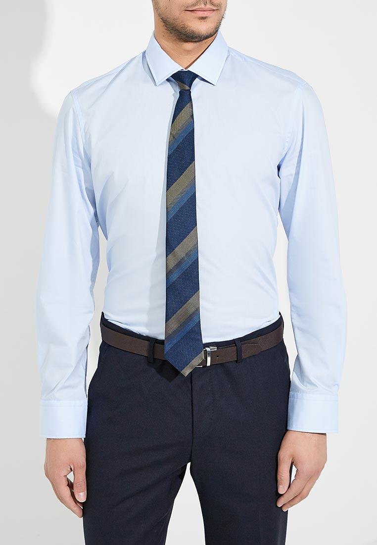 Рубашка с длинным рукавом BALDESSARINI (Балдессарини) 41208