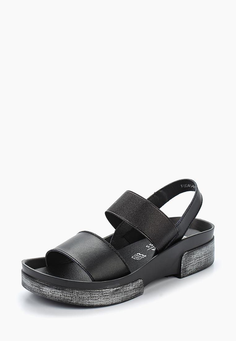 Женские сандалии Baden FB041-011