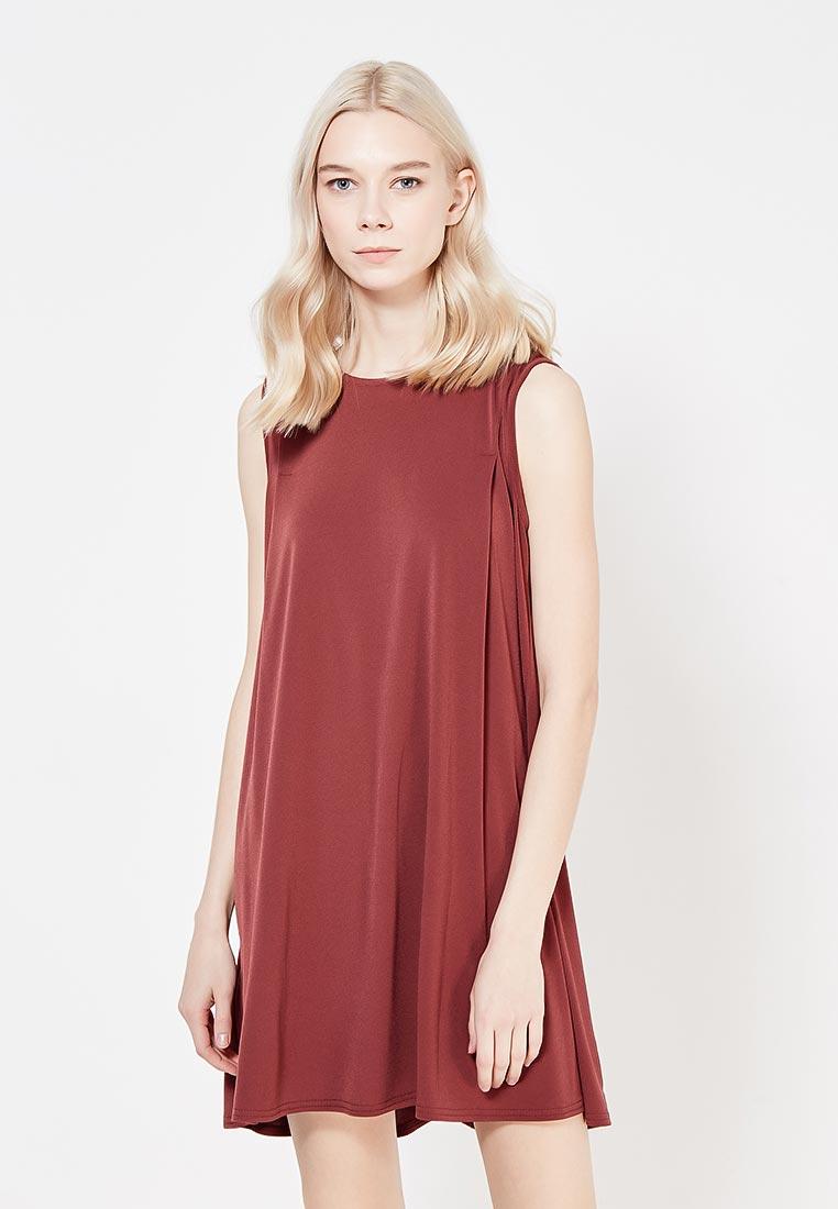 Платье BCBGeneration UVA60M05