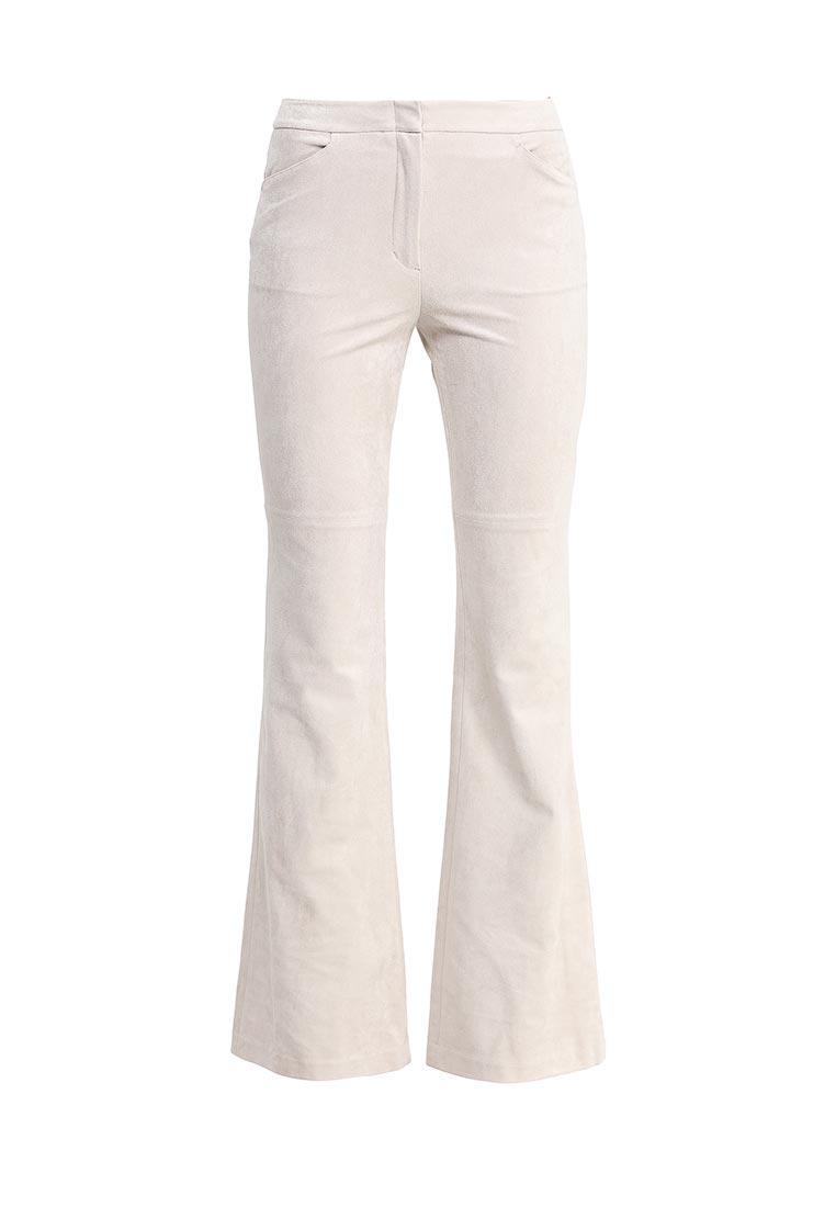 Женские брюки BCBGMAXAZRIA QVV2G279