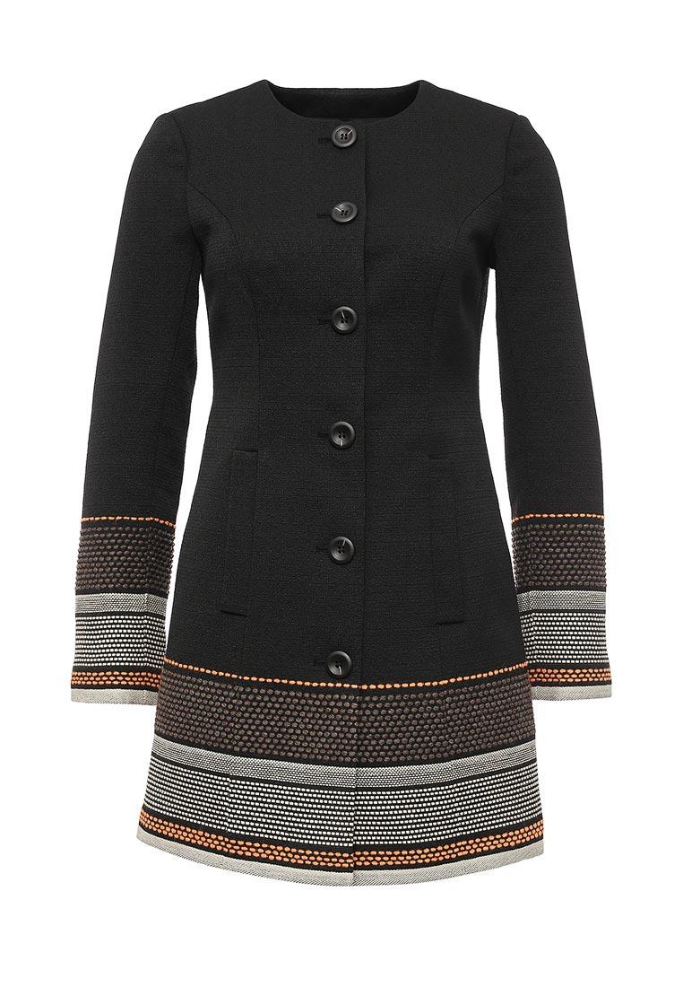 Женские пальто Bebe (Бебе) 503SZ102W206