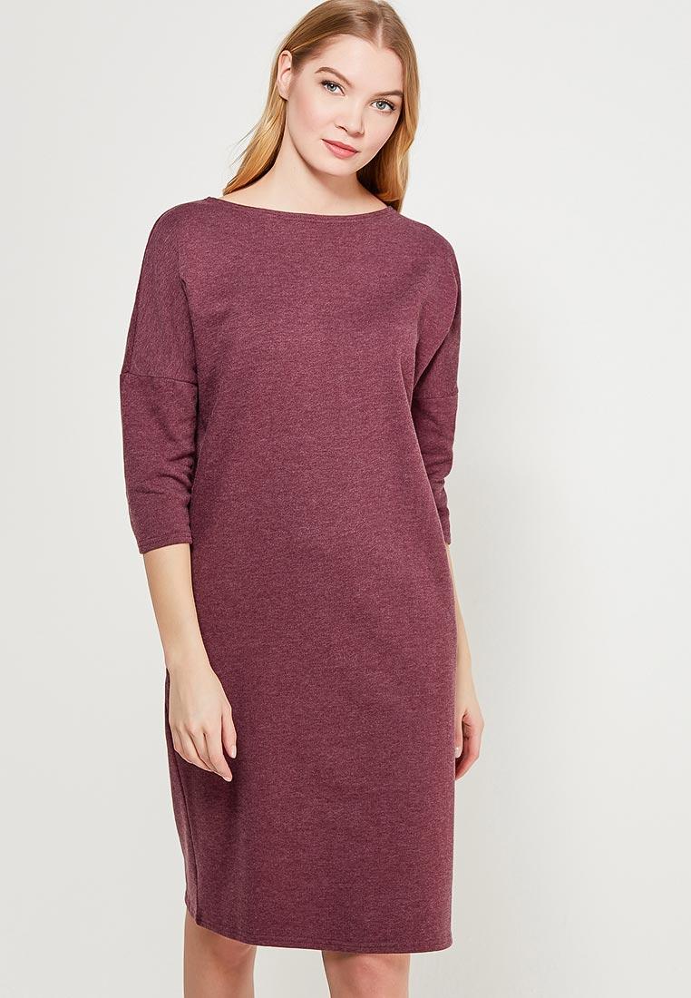 Вязаное платье Befree (Бифри) 1811057512