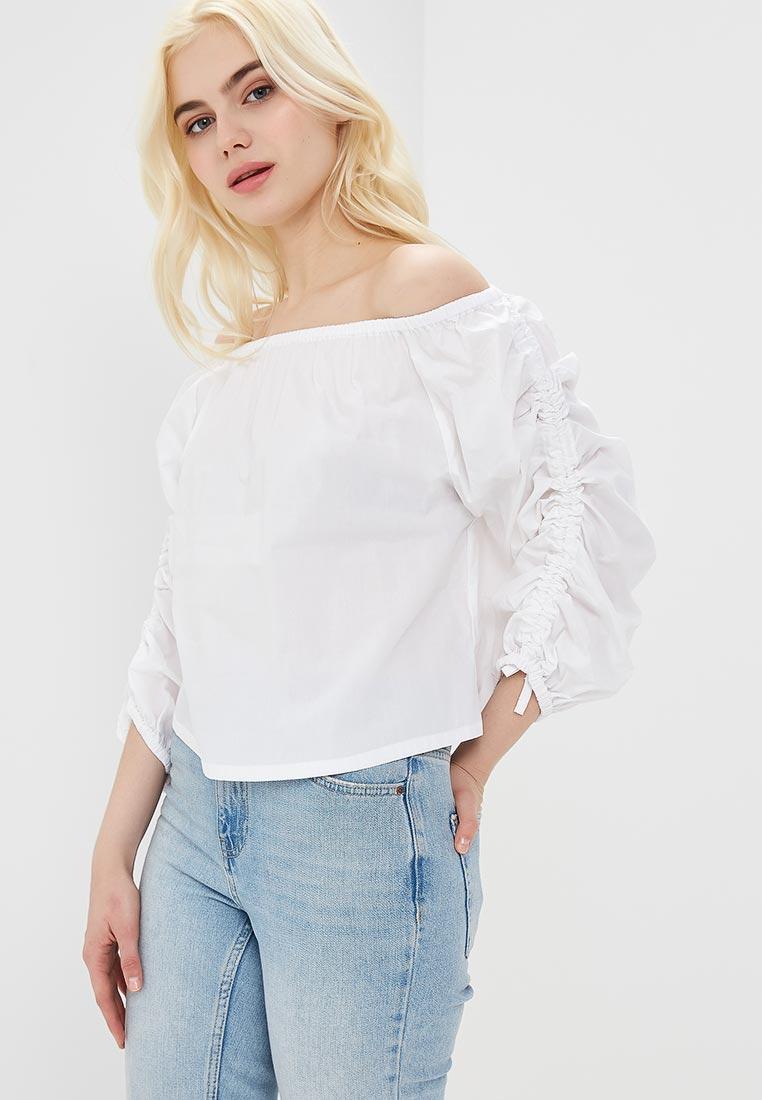 Блуза Befree (Бифри) 1821082307