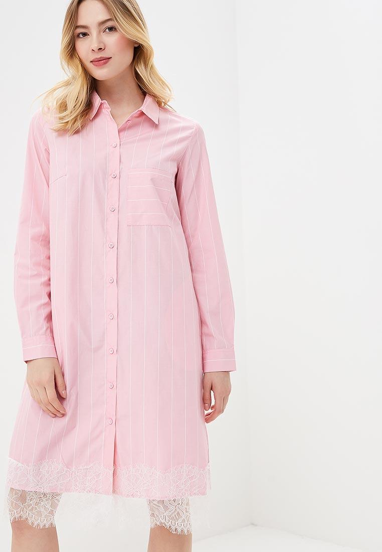 Платье Befree (Бифри) 1821261550