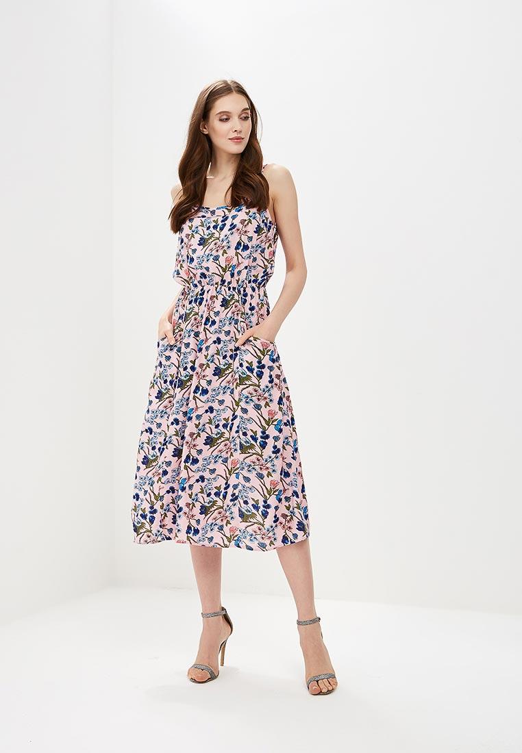 Женские платья-сарафаны Befree (Бифри) 1821324564