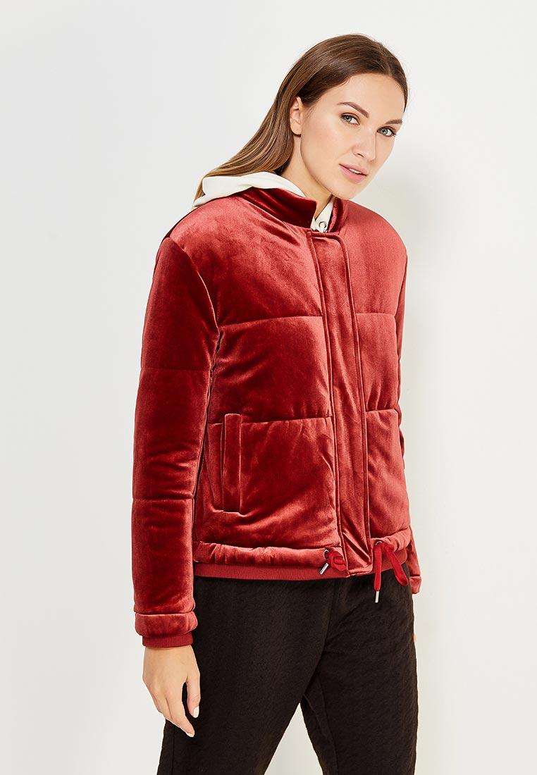 Утепленная куртка Befree (Бифри) 1731497159