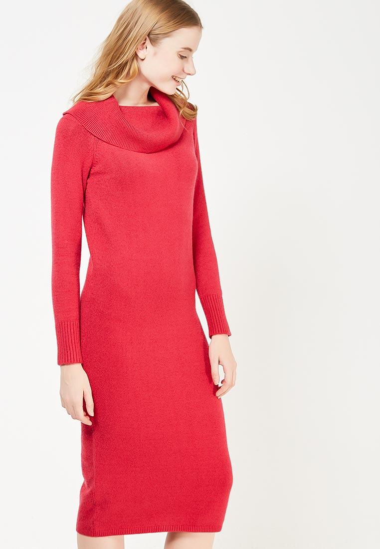 Платье Befree (Бифри) 1731509584