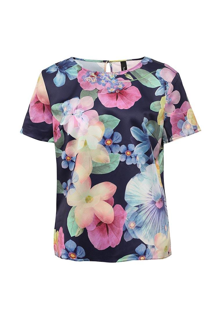 Блуза Bestia 40200270077