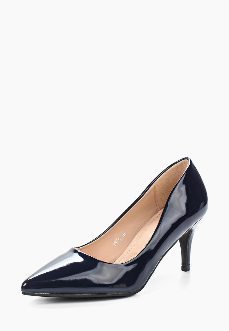 c83ba87c17fa Женская обувь осень зима 2018 - купить демисезонную обувь из ...