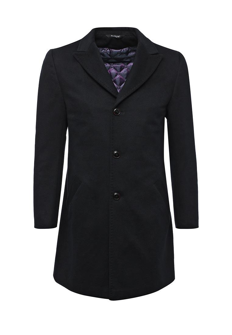 Мужские пальто Berkytt 102/1Т1673