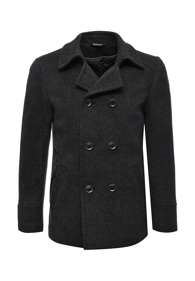 Мужские пальто Berkytt 318/1/Л1865