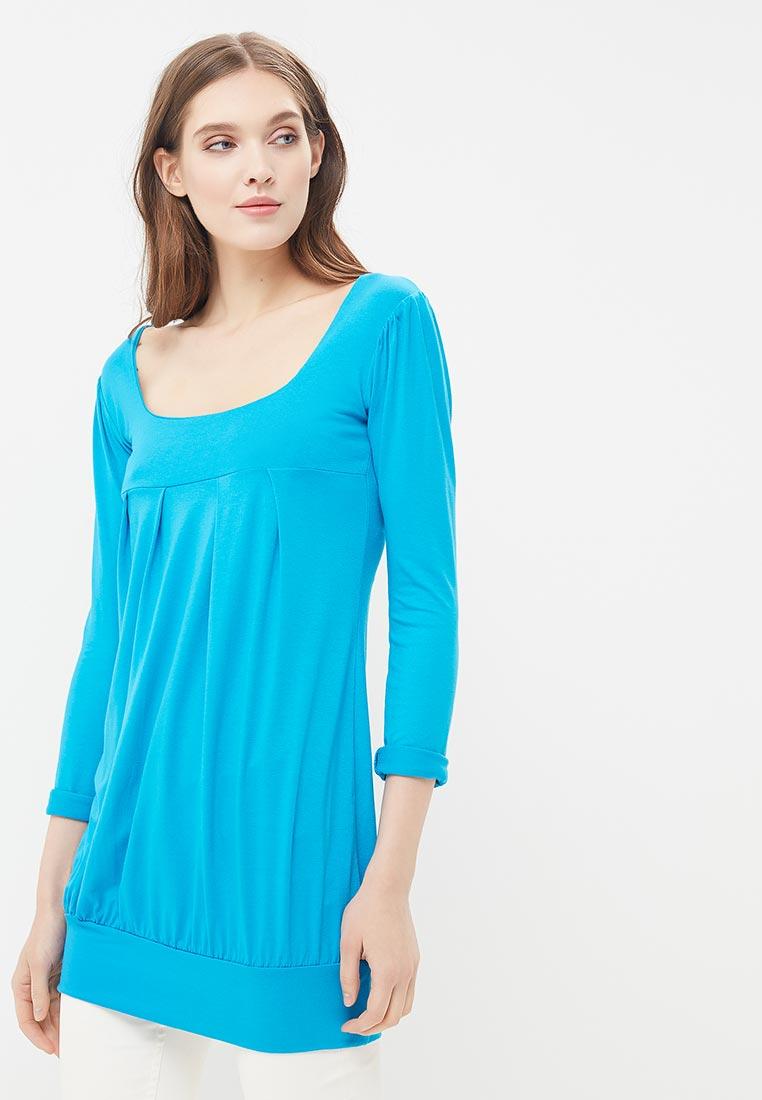 Платье BEyou b2534: изображение 4