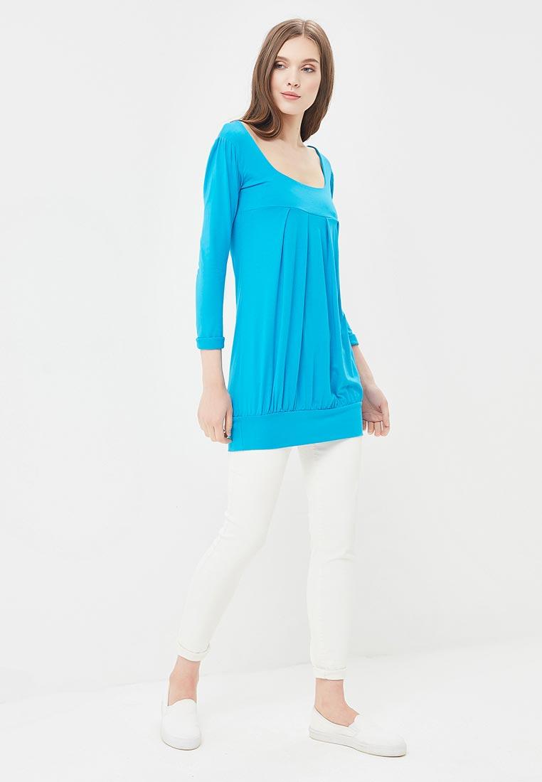 Платье BEyou b2534: изображение 5