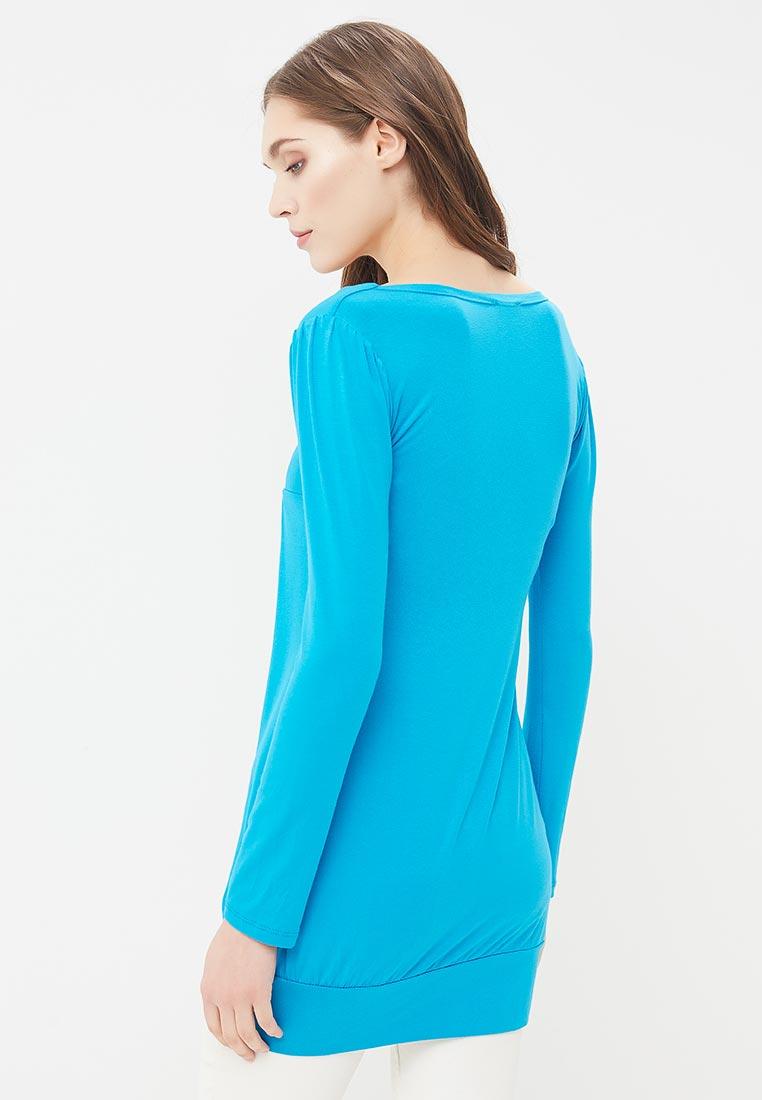 Платье BEyou b2534: изображение 6