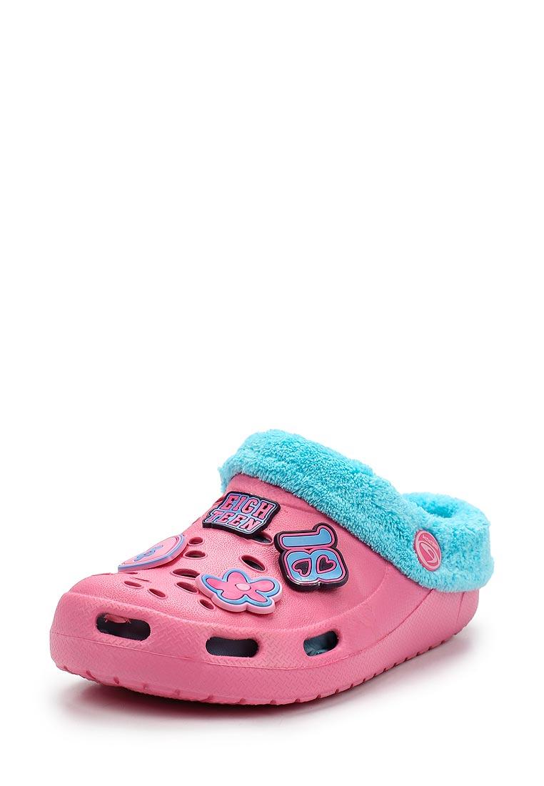 Резиновая обувь Beppi (Беппи) 2110220