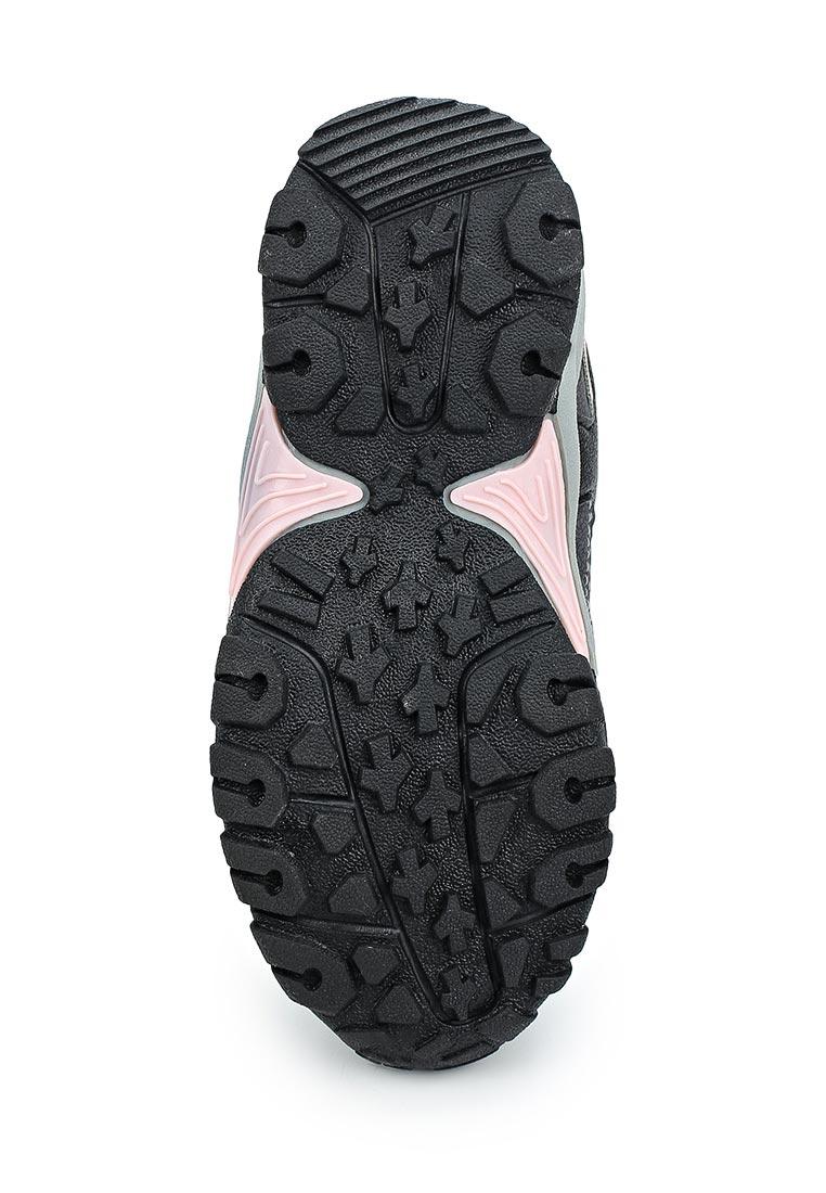 Ботинки для девочек Beppi (Беппи) 2145730: изображение 3
