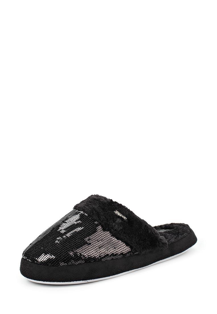 Женская домашняя обувь Beppi (Беппи) 2151770
