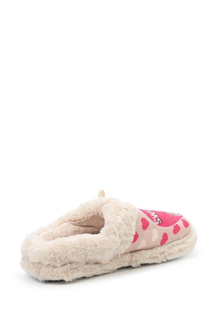 Женская домашняя обувь Beppi (Беппи) 2157840: изображение 6