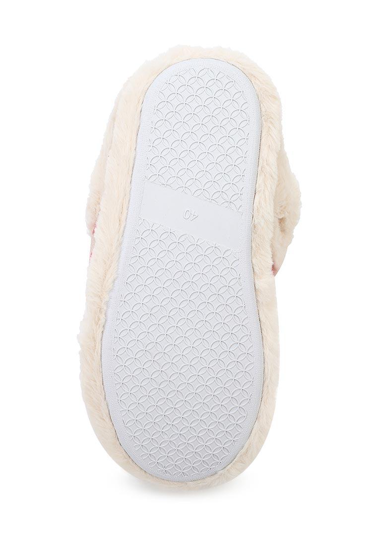 Женская домашняя обувь Beppi (Беппи) 2157840: изображение 7