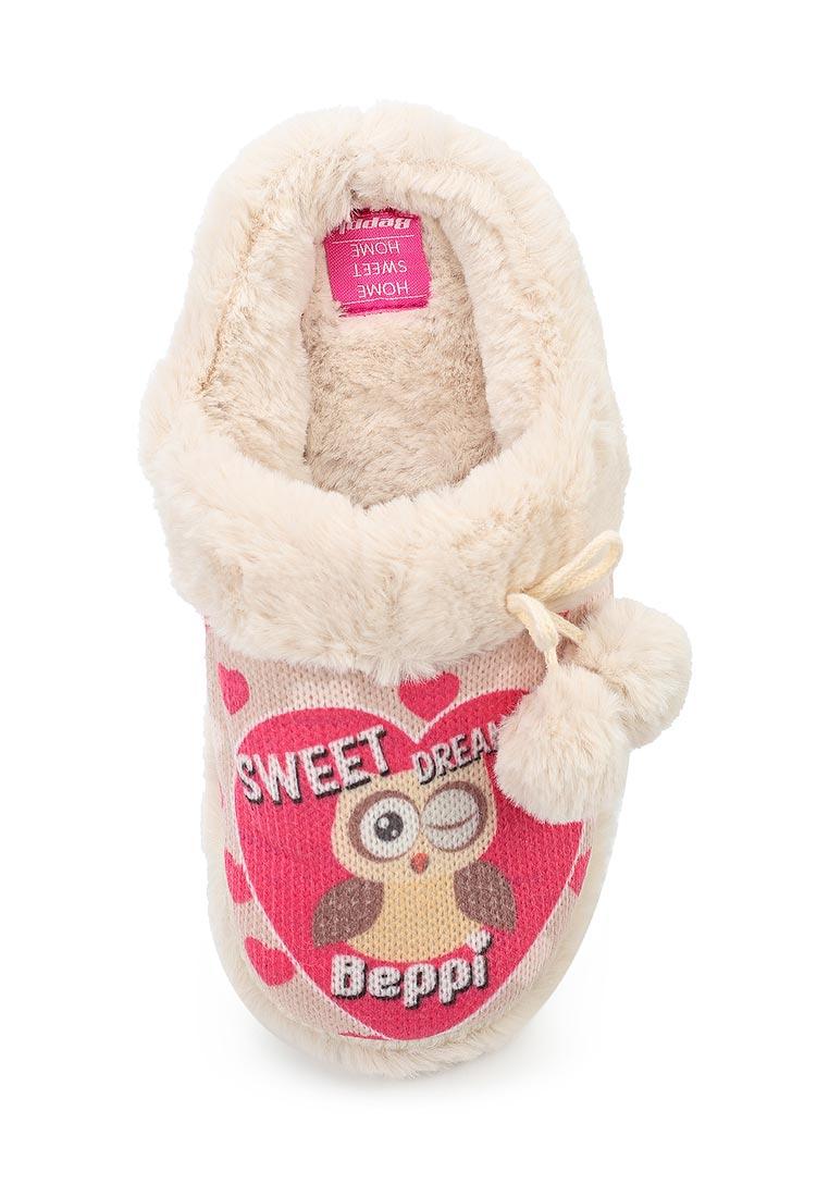 Женская домашняя обувь Beppi (Беппи) 2157840: изображение 8