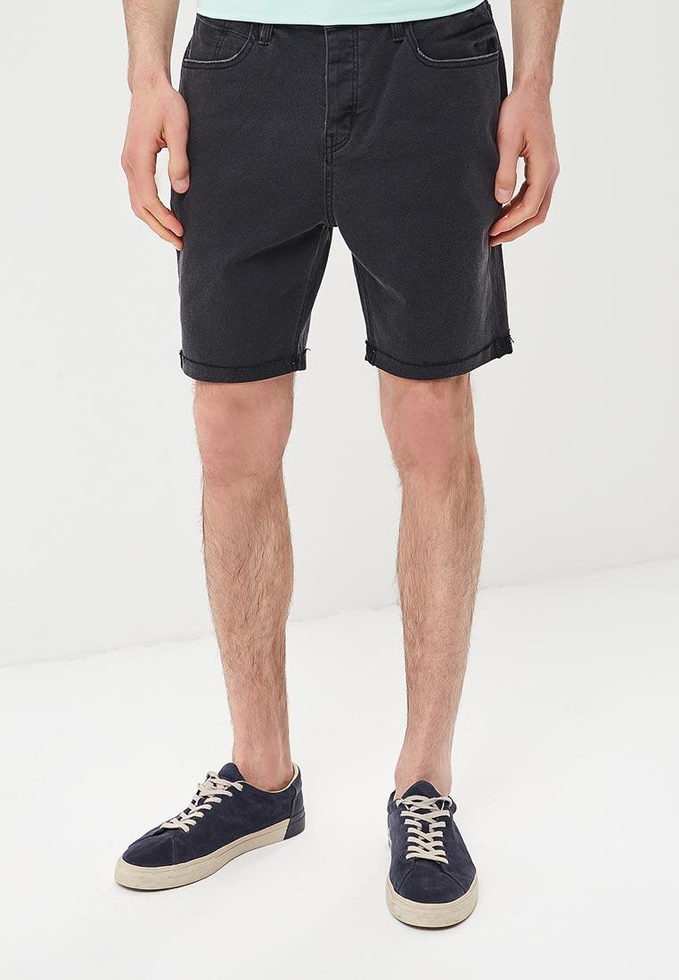 Мужские спортивные шорты Billabong (Биллабонг) H1WK15