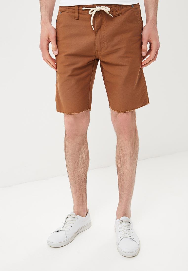 Мужские шорты Billabong (Биллабонг) H1WK20
