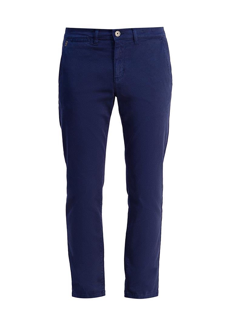 Мужские брюки Bikkembergs (Биккембергс) C P 001 00 S 2930