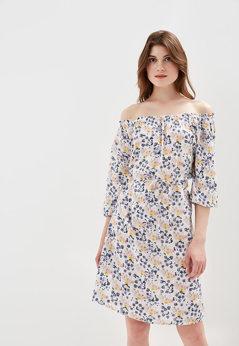 Платье BlendShe 20202220