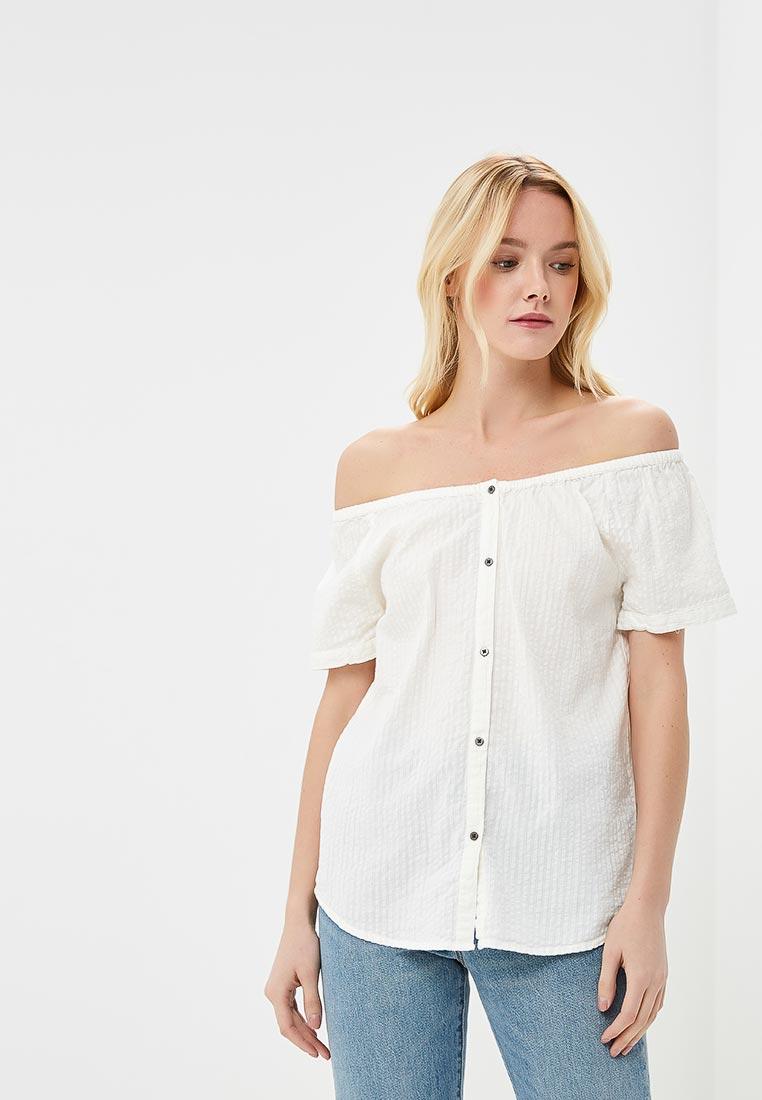Блуза BlendShe 20202293