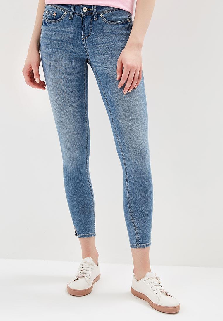 Зауженные джинсы BlendShe 20202216