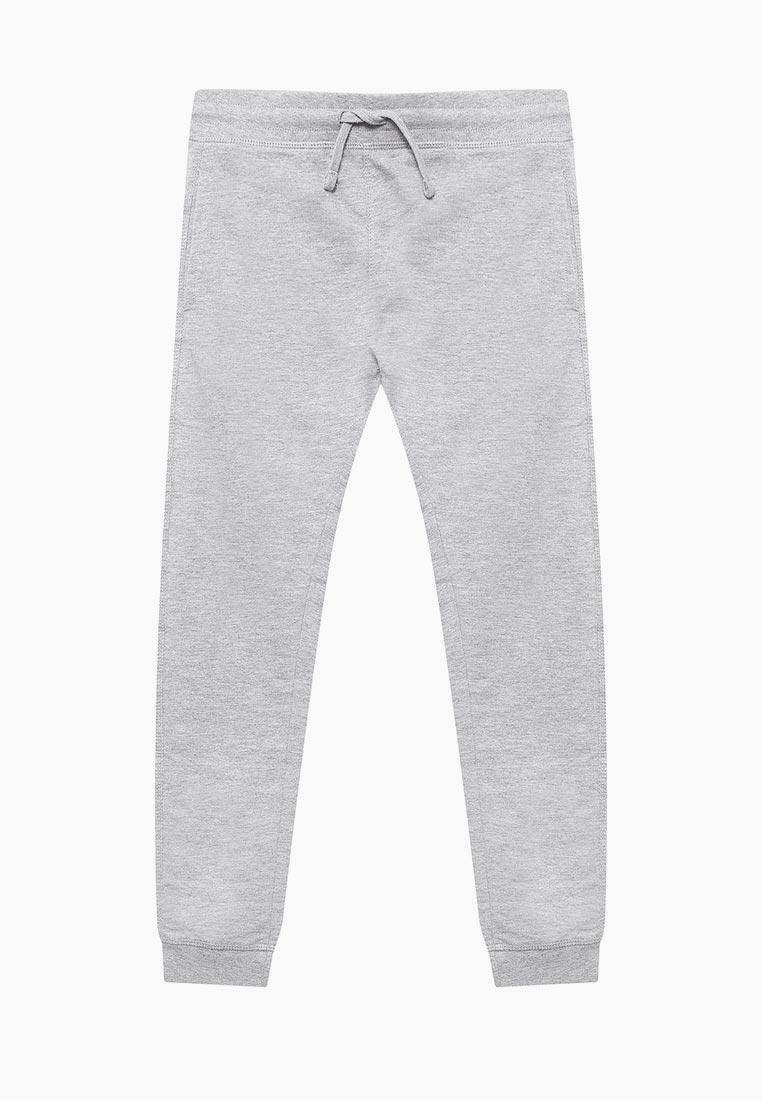 Спортивные брюки для мальчиков Blukids 5087872