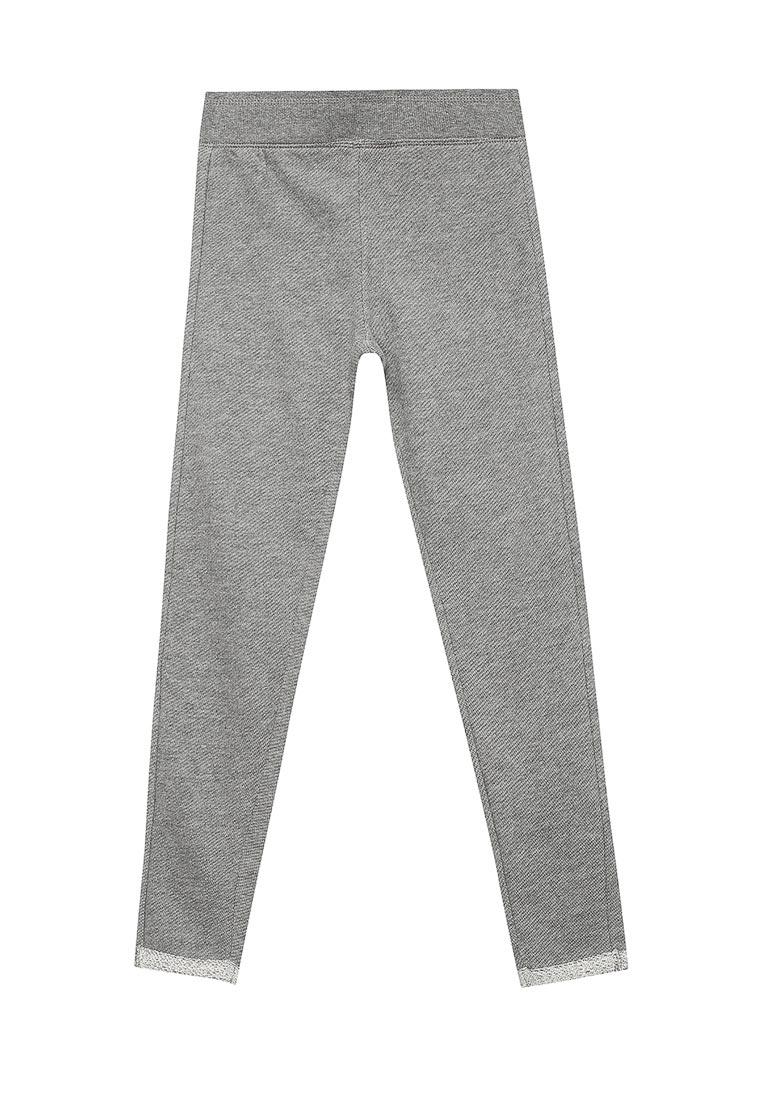 Спортивные брюки для девочек Blukids 1384322