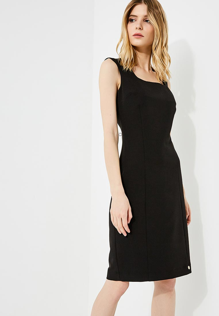 Повседневное платье Blugirl Folies 3901