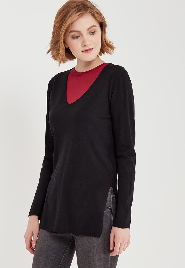 Пуловер Bluoltre B21-BTS78559B