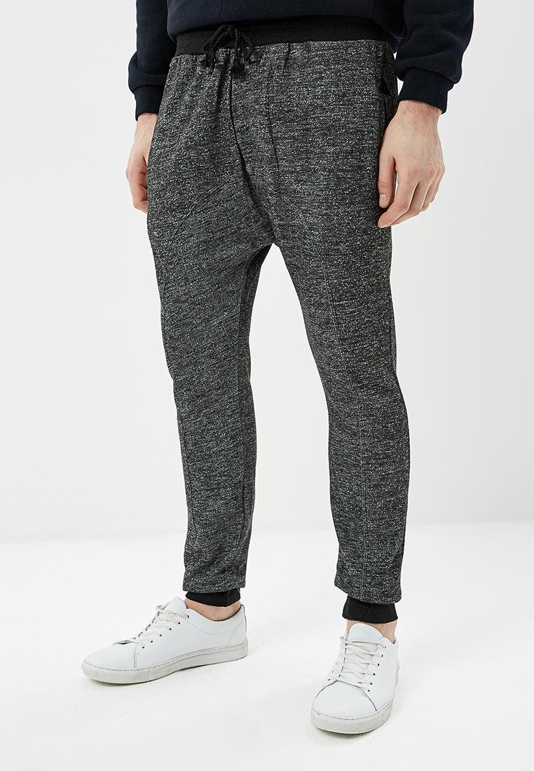 Мужские спортивные брюки B.Men B020-A070