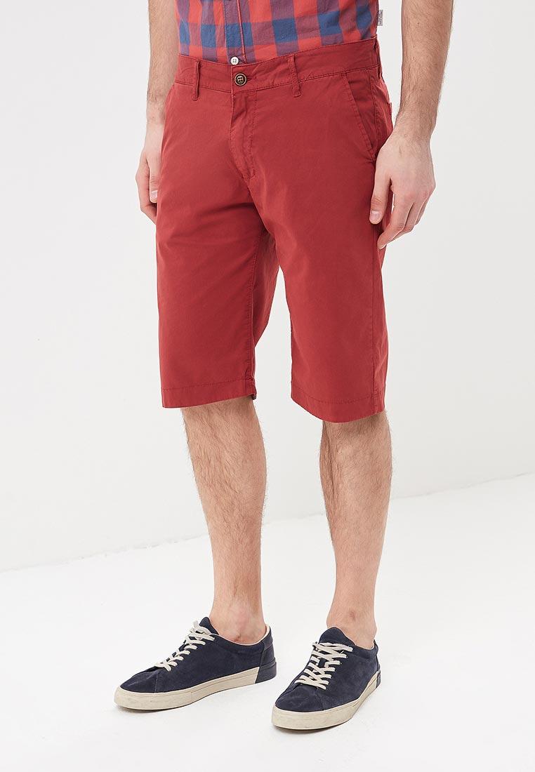 Мужские повседневные шорты B.Men B020-5600