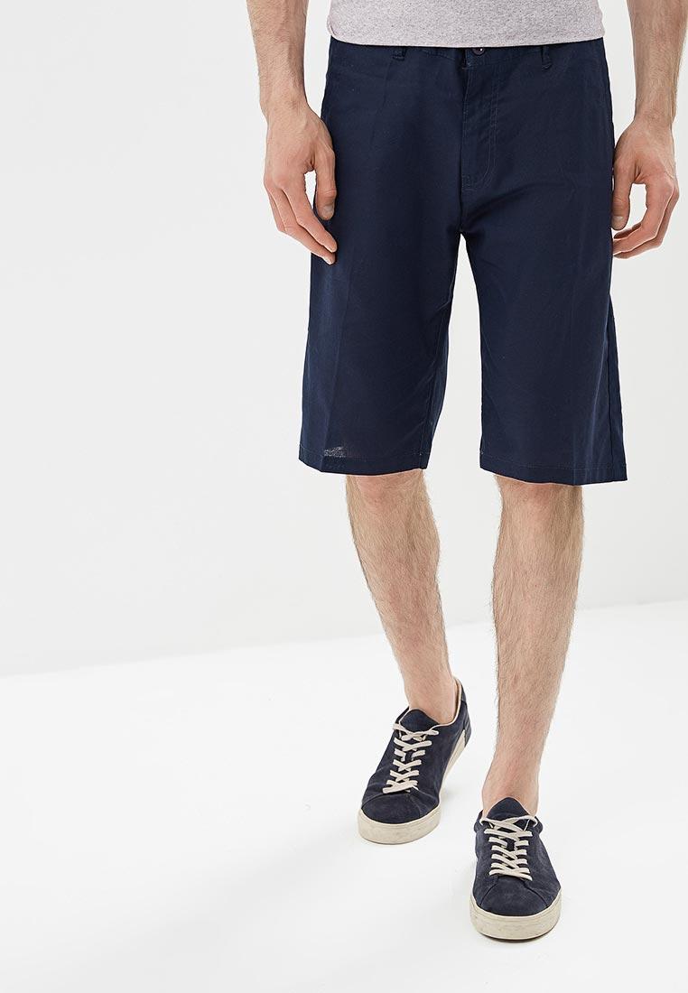 Мужские повседневные шорты B.Men B020-5626