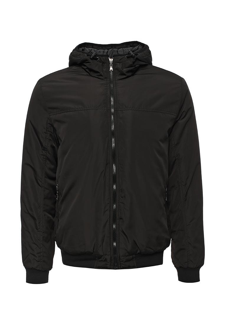 Куртка B.Men B020-850