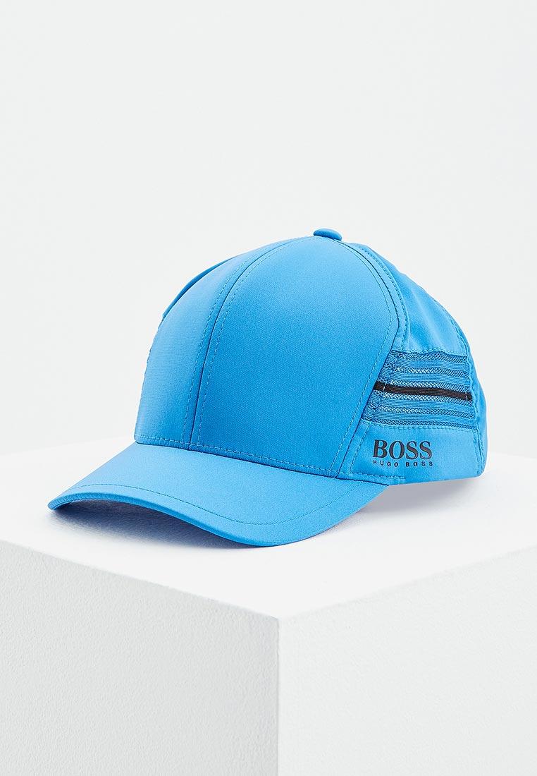 Бейсболка Boss Hugo Boss 50389633