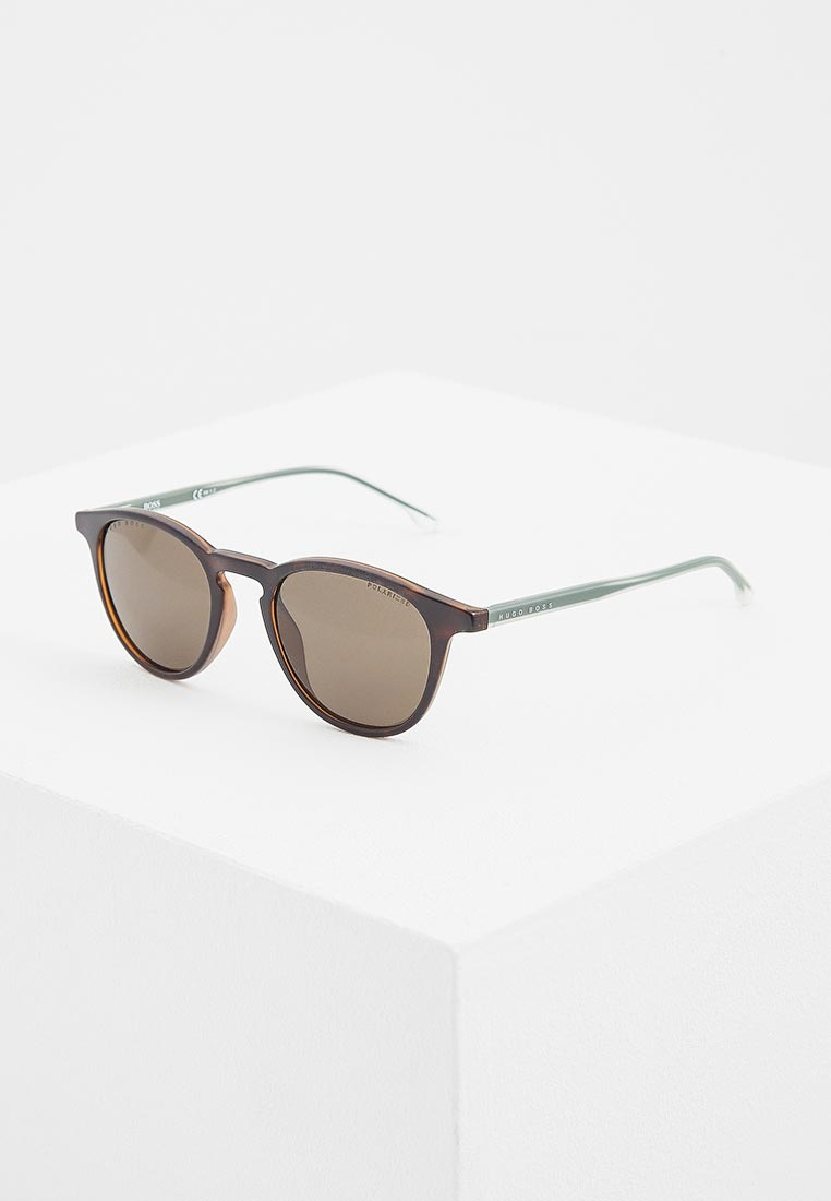 Мужские солнцезащитные очки Boss Hugo Boss BOSS 0964/S