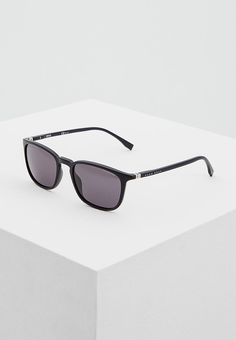 Мужские солнцезащитные очки Boss Hugo Boss BOSS 0960/S