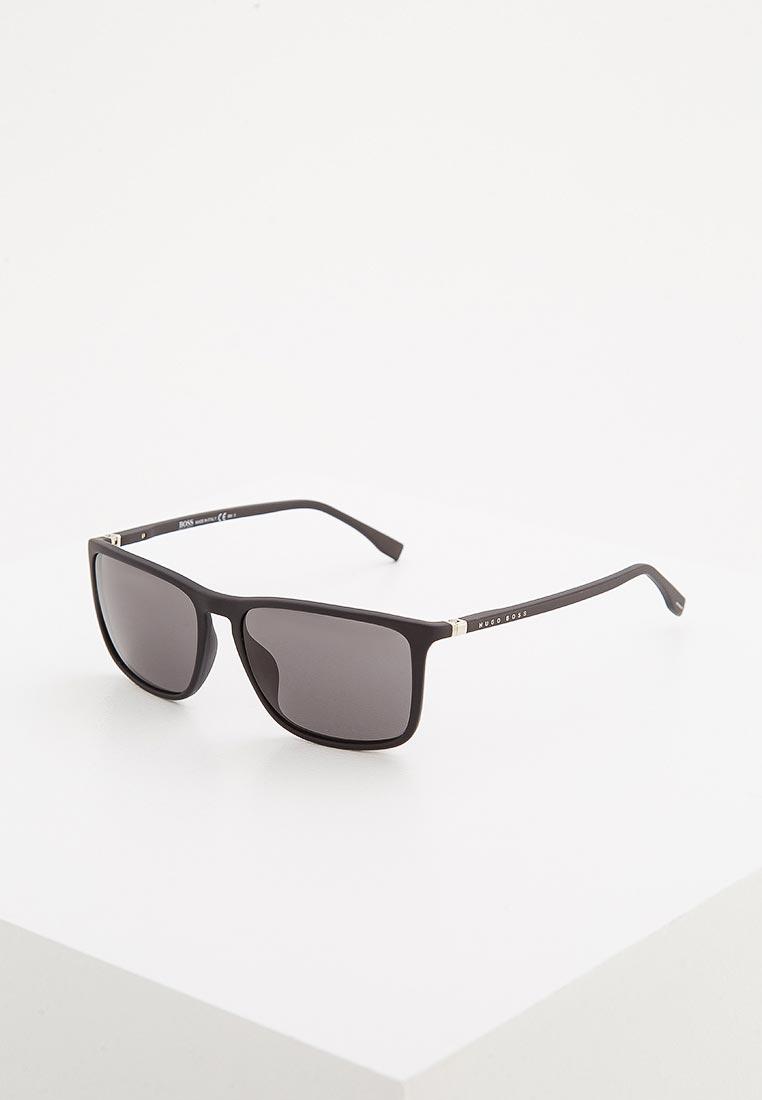 Мужские солнцезащитные очки Boss Hugo Boss BOSS 0665/S