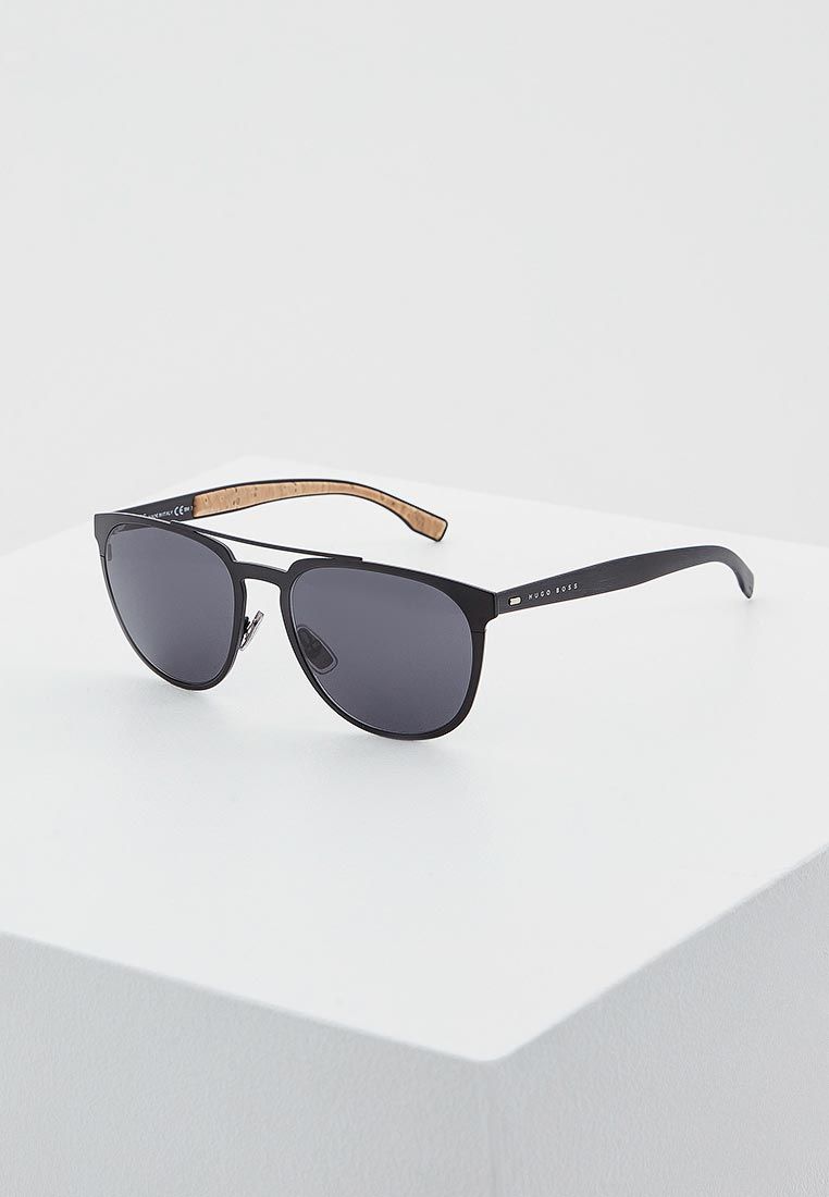 Мужские солнцезащитные очки Boss Hugo Boss BOSS 0882/S