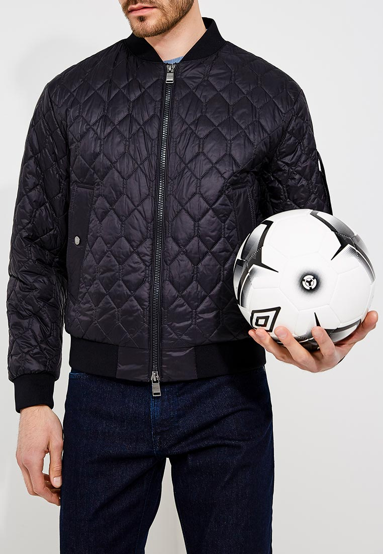 Куртка Boss Hugo Boss 50388860