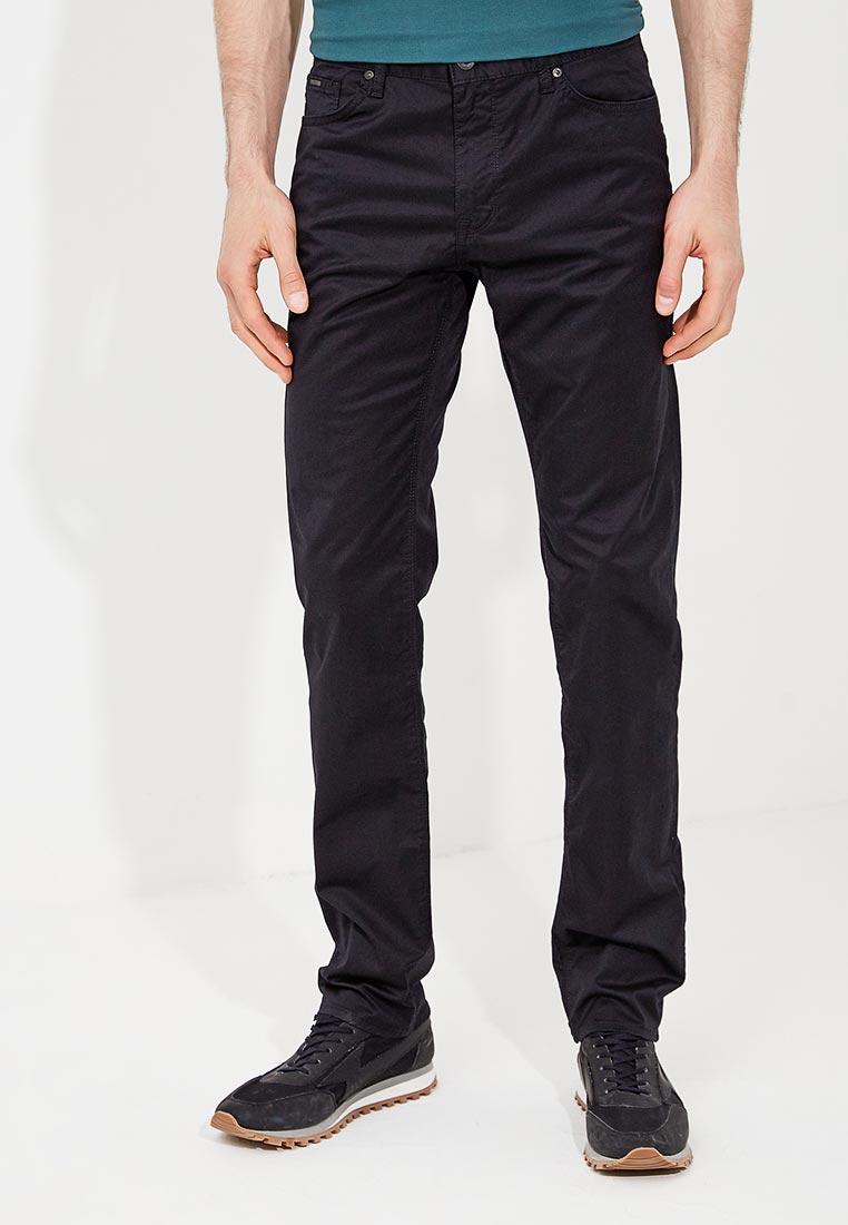 Мужские повседневные брюки Boss Hugo Boss 50389583