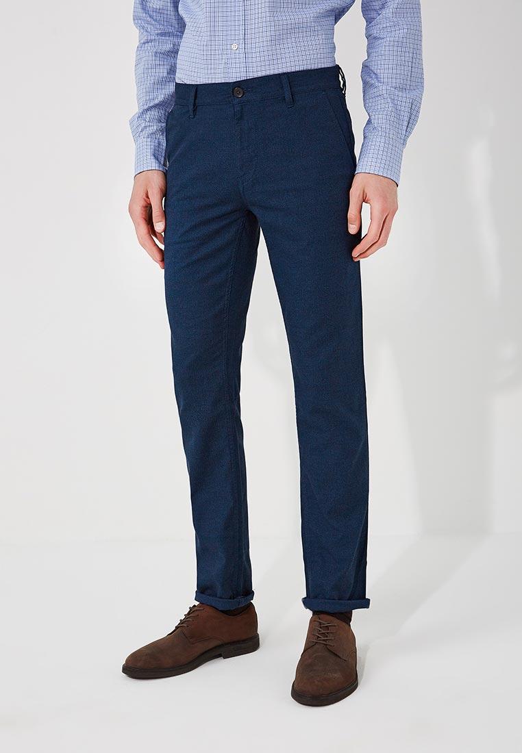 Мужские повседневные брюки Boss Hugo Boss 50389288